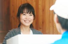 集配サービス | 札幌白洋舍